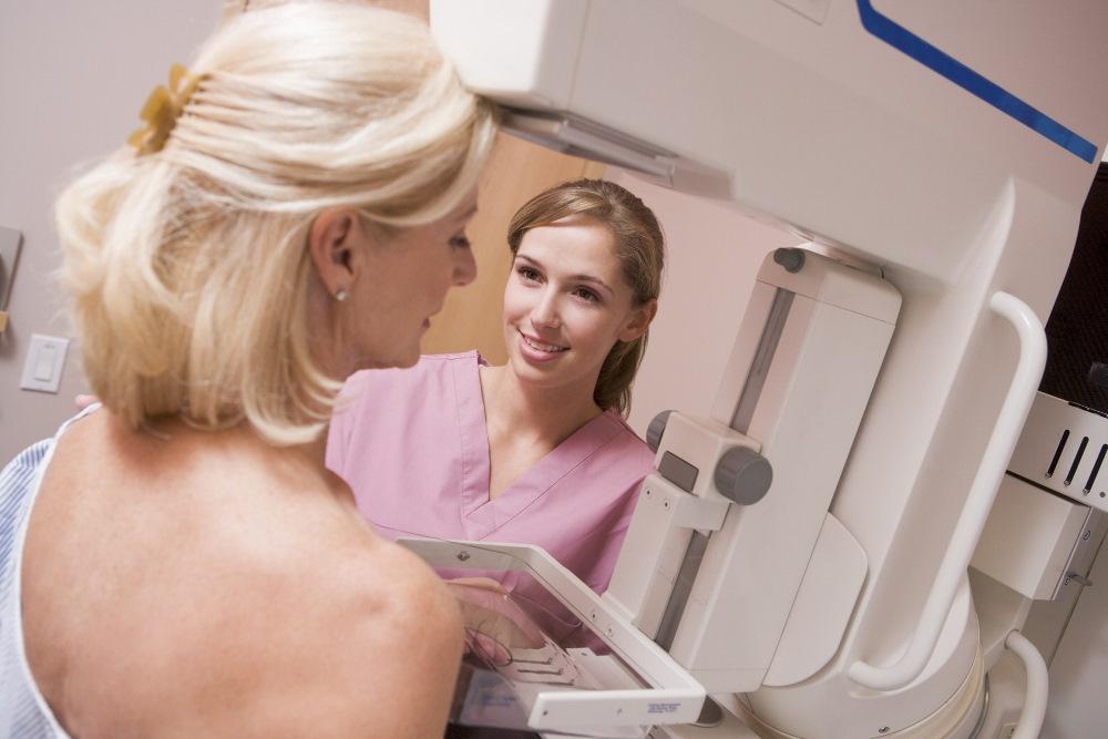 medi saluser mammografia