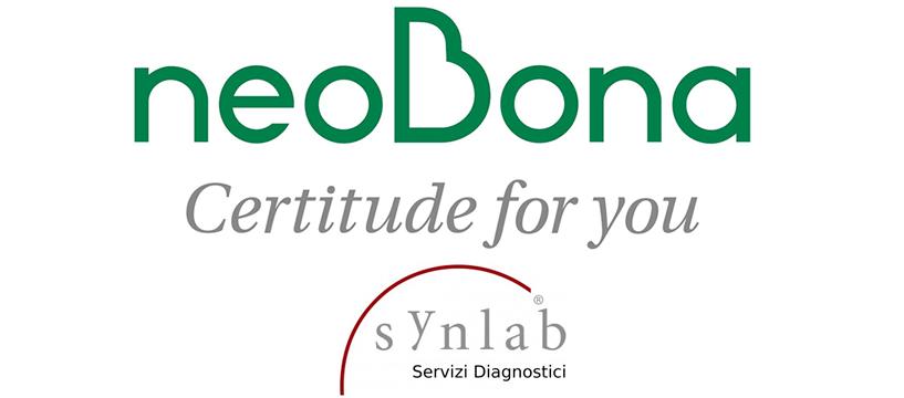 neobona1