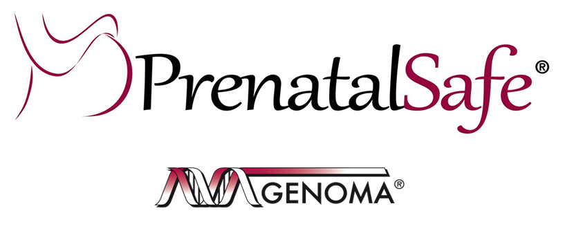 prenatal1