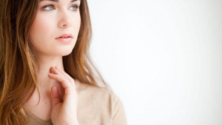 medi saluser tiroide
