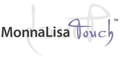 MonnaLisa Touch