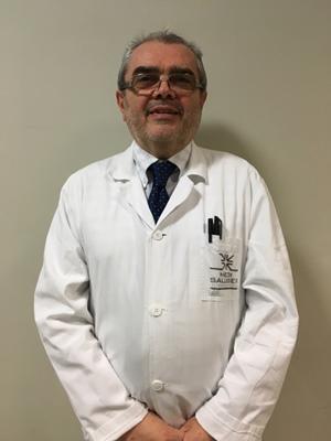 Dott. Corrado Contini