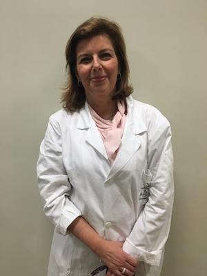 Dott.ssa Luisa Gruppi